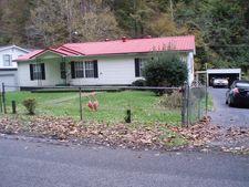 Forest Hills, Forest Hills, KY 41527