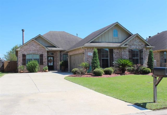 5740 kathy ln beaumont tx 77713 home for sale and real estate listing