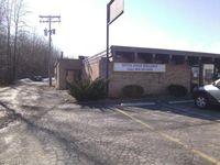 2401 West Ave, Ashtabula, OH 44004