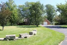 334 290th St, West Branch, IA 52358