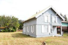 2739 Pacific Ave, Hoquiam, WA 98550