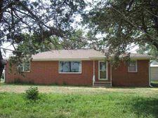 5800 E Assumption Rd, Glenvil, NE 68941