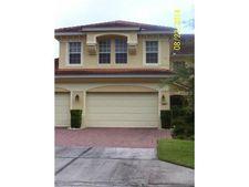 9300 Avenida San Pablo, Howey In The Hills, FL 34737