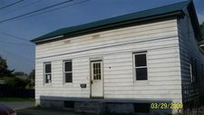 2 Pearl St, Waterford, NY 12188