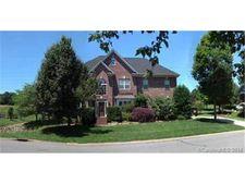 4620 Poplar Grove Dr, Charlotte, NC 28269