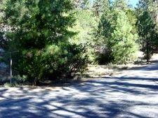 Pine Crest Ave, Idyllwild, CA 92549
