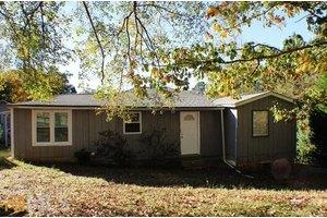 430 Banning Rd, Whitesburg, GA 30185