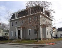 14 Forest St Apt 1A, Ayer, MA 01432