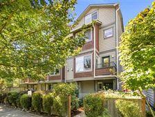 443 Ne Ravenna Blvd Unit A, Seattle, WA 98115
