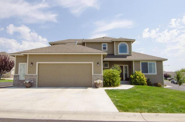 813 trout lake ct yakima wa 98901 home for sale and