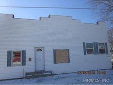 3700 Cookson Rd, East Saint Louis, IL 62201