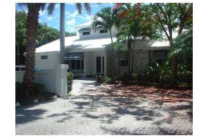 333 Centre Is, Golden Beach, FL 33160