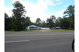 1779 Highway 190 E, Livingston, TX 77351