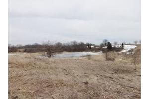 33933 High Dr, East Troy, WI 53120