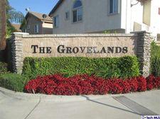 1488 Orange Tree Ln, Upland, CA 91786