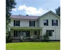 4912 State Route 305, Fowler, OH 44418