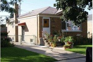 8137 S Kildare Ave, Chicago, IL 60652