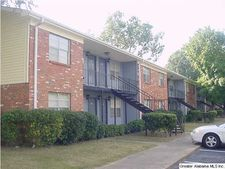 650 S Parkell Ave Unit 678, Hueytown, AL 35023