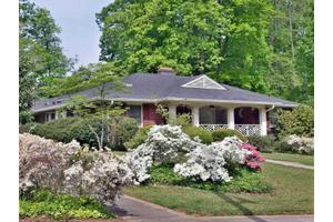 Photo of 133 Upland Road,Decatur, GA 30030