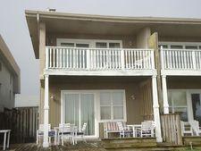 728 Ocean Front, Neptune Beach, FL 32266