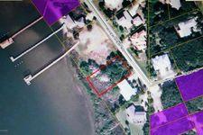 Riverview Rd Lot 10, Flagler Beach, FL 32136