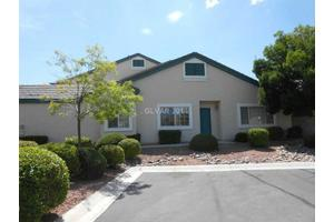 10238 Sun Dusk Ln, Las Vegas, NV 89144