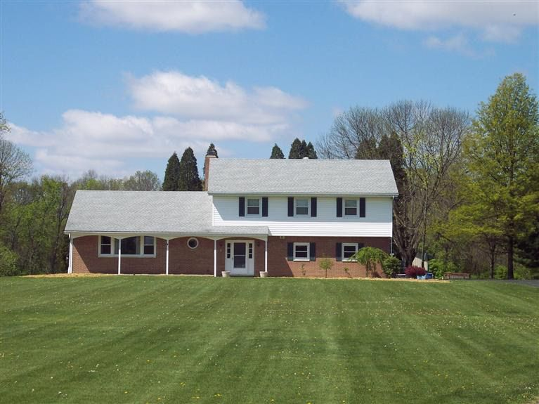 911 mitchell rd wilmington oh 45177 for Mitchell homes price list