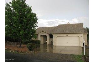 5201 N Roadrunner Dr, Prescott Valley, AZ 86314