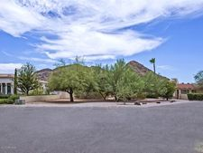 5530 E Orchid Ln Lot 7, Paradise Valley, AZ 85253