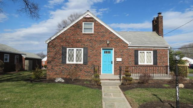 110 s forge rd palmyra pa 17078 home for sale and real
