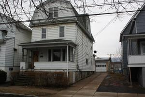 275 Wyoming St, Wilkes-Barre, PA 18705