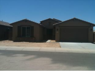 105 W Sweet Shrub Ave, Queen Creek, AZ