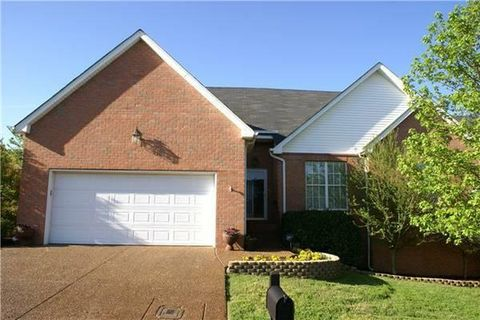 7144 Willow Ct, Brentwood, TN 37027