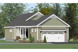20 Parkview Ave, Queensbury, NY 12804