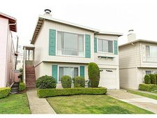1228 Southgate Ave, Daly City, CA 94015