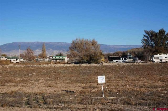 snaffle bit rd delta co 81416 home for sale and real