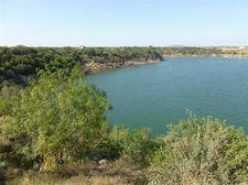 Ashley Rd, Lake Alan Henry, TX 79330