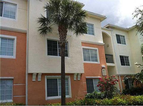 9905 Baywinds Dr Apt 2305, West Palm Beach, FL 33411