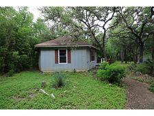 13590 Ranch Road 12, Wimberley, TX 78676