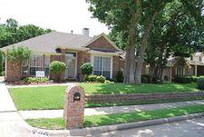 2125 Cheshire Dr, Flower Mound, TX 75028