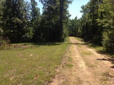 2620 Poplar Ridge Ln, Brookhaven, MS 39601