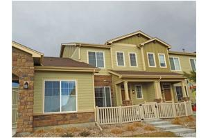 5478 W 72nd Pl, Westminster, CO 80003