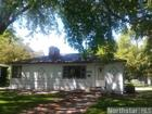 4055 Louisiana Avenue N, New Hope, MN 55427
