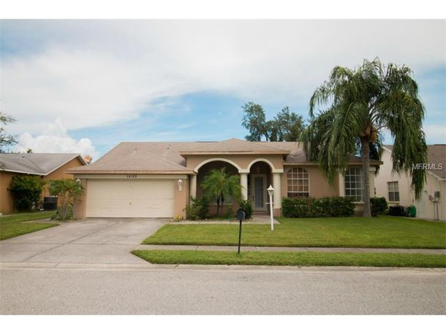 12137 roseland dr new port richey fl 34654 home for