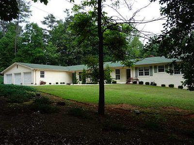 621 Pine Grove Rd, Roswell, GA 30075