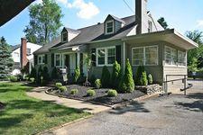 319 N Hubbards Ln, Louisville, KY 40207