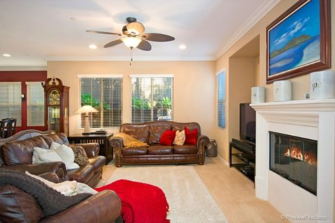 8532 Old Stonefield Chase, San Diego, CA 92127