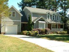 6304 Ansley Ln, Raleigh, NC 27612