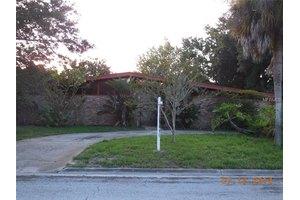 1474 Winston Rd, Maitland, FL 32751
