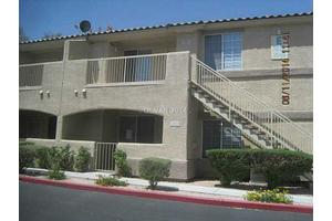 1401 N Michael Way Apt 143, Las Vegas, NV 89108